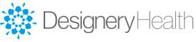 Designery Health - Agentur für Praxismarketing