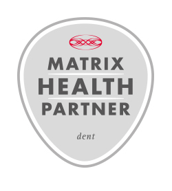 Logo-Matrix-Health-Partner-Web-dent-L