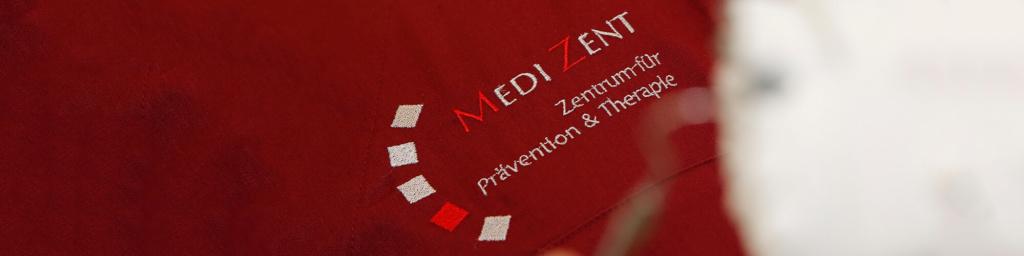 Zahnarzt, Holzminden, Medizent, Ronald Werner, Leistungen, Beratung